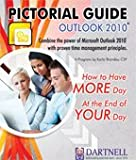 Outlook Pictorial Guide 2010 Print, CSP Karla Brandau, 1630121150