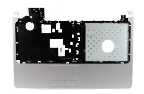 Sparepart: Dell Palmrest Touchpad Assembly, FG72T