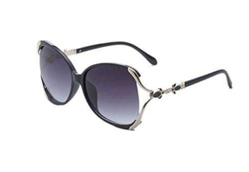 Gafas elegantes B Gafas E Gafas de de conducción X sol de amp; protecciónn amp;Gafas sol Color Gafas de personalizadas Lente Awx7tBq