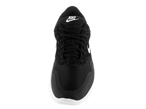 Shoe Orive White 6 Women Nike Womens Black Nm US Running qYRwa4F