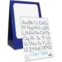 Flip Chart Set - 7