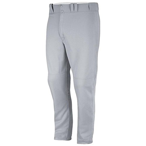 Mlb Baseball Pants - Majestic Men's Cool BSE HD Baseball Pant