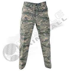 Propper Men's ABU Pants F52150837644S (Police Uniforms For Sale)