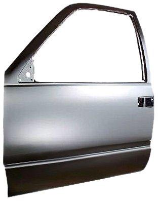 Gmc K2500 Door Shell (OE Replacement Chevrolet/GMC Front Driver Side Door Shell (Partslink Number GM1300101))