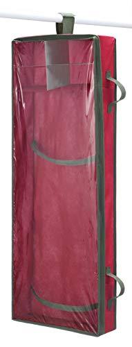 Bestselling Gift Wrap Storage