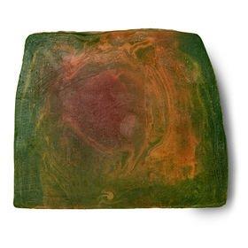 Lush Hedgewitch Soap 3.5oz