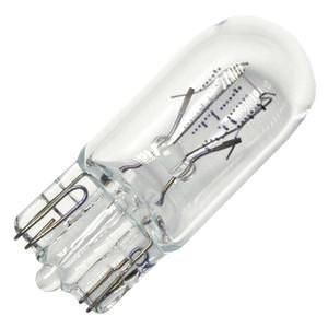 GE 25956-161 Miniature Automotive Light Bulb