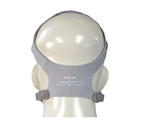 Headgear for WISP Nasal Mask-Standard (Medium) Size