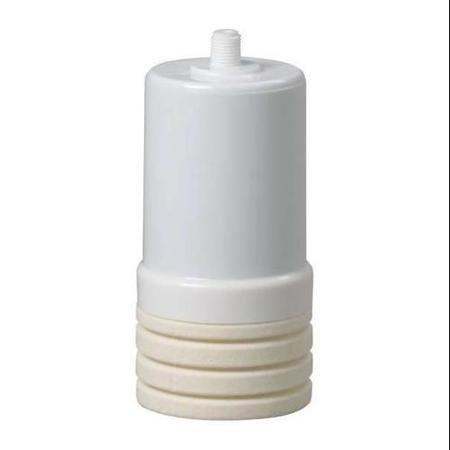 aqua pure water filter samsung - 2