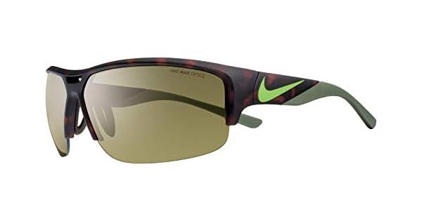 Amazon.com: Nike Golf X2 anteojos de sol – ev0870: Nike ...