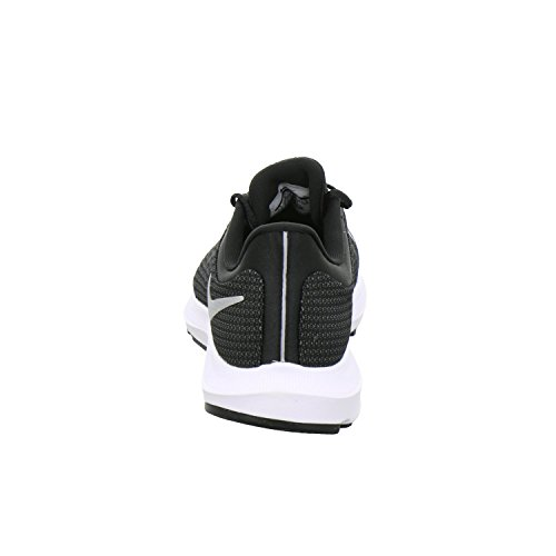 Black Silver Running de Dark Femme Nike 001 Multicolore Grey Metallic Quest Chaussures nZ1qWw7S