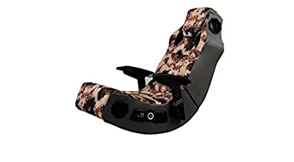 Pc Gaming Chair ,X Video Rocker ,Cool Computer Chairs, Wireless  Four Speakers