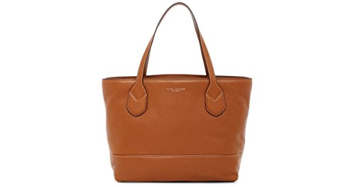 Marc Jacobs Handbags Classic - 8
