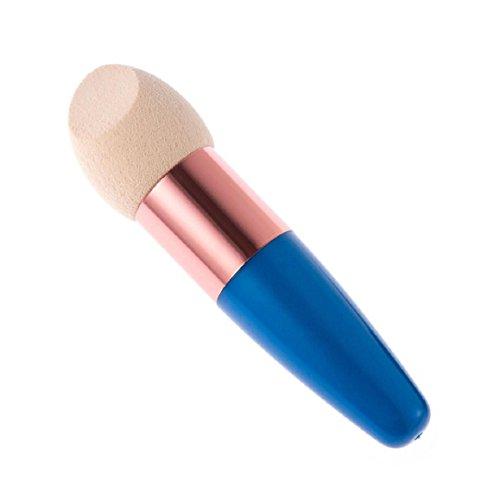 lookatool-women-cosmetic-liquid-cream-foundation-concealer-sponge-lollipop-brush-o