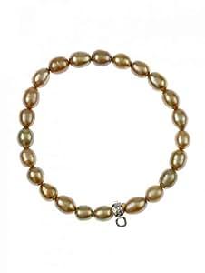 Freej 925 Silver Bracelet Collection FC0141BSPSW/21