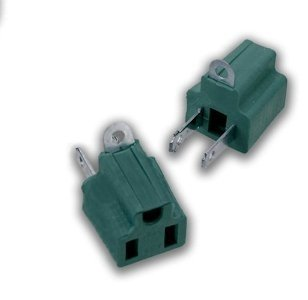 2-pc-set-grounding-adapters-convert-3-prongs-to-2