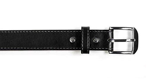001 Belt - 4
