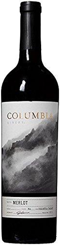 2014-Columbia-Winery-Columbia-Valley-Merlot-750mL