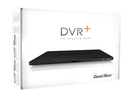 Channel Master Dvr Bundle Subscription Free Digital