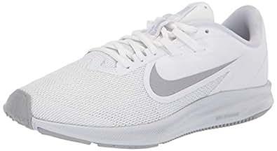 Amazon.com | Nike Women's Downshifter 9 Running Shoe