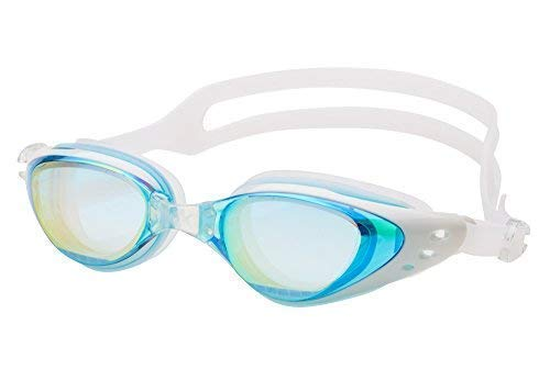 Buy swim goggles for women