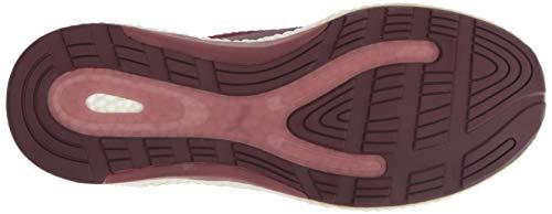 Puma Corsa Scarpe Da Hybrid Women's puma Fig Runner Black Aw18 AxrHAgwqR