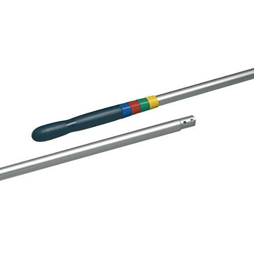 Unger HBV220 Vileda Ultra Speed Aluminium Handle