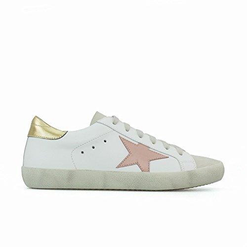 Sra Street Segundo 38 Pequeños Zapatos Summer sucios DHG La Wild HaCw5xRZq