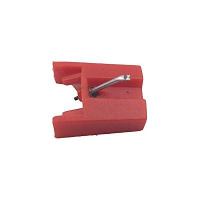 banpa-diamond-stylus-replacement