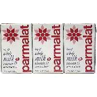 parmalat-lil-milk-whole-milk-with-vitamin-d-3-pk