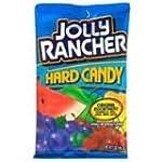 Jolly Ranchers Original - 198g