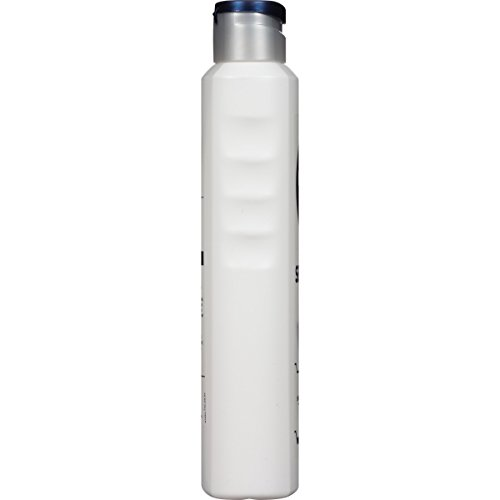 NIVEA Men Sensitive 3-in-1 Body Wash 16.9 Fluid Ounce (Pack of 3)