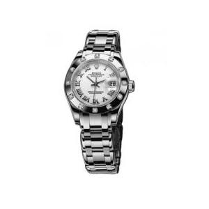 31CpOQCGGFL. SS300  - Rolex Datejust Pearlmaster 80319
