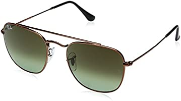 Up to 50% off Select Ray-Ban Sunglasses
