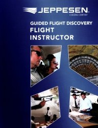 cacda6e6a46 Image Unavailable. Image not available for. Color  Flight Instructor Manual-Guided  Flight Discovery