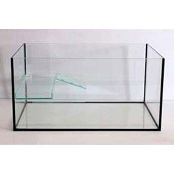 Schildkrötenbecken - 120x50x40 cm