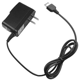 samsung basic phone charger