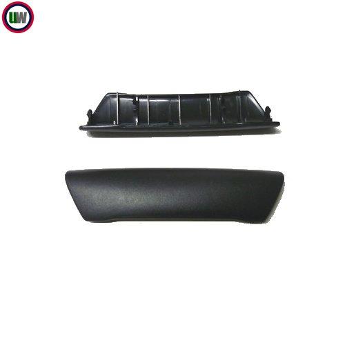 door handle cap, cover, latch aftermarket