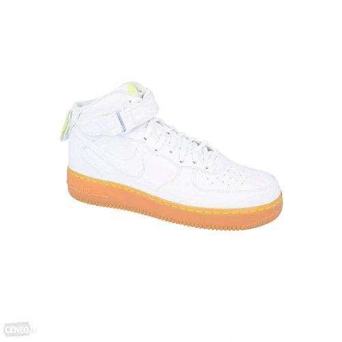 Nike 804609-101, Chaussures de Sport Homme, 43 EU