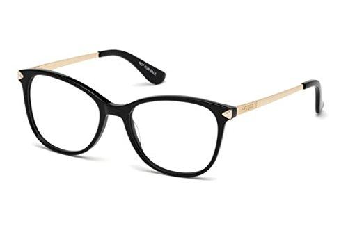 25c669362b7 Guess Eyeglasses - Buyitmarketplace.com