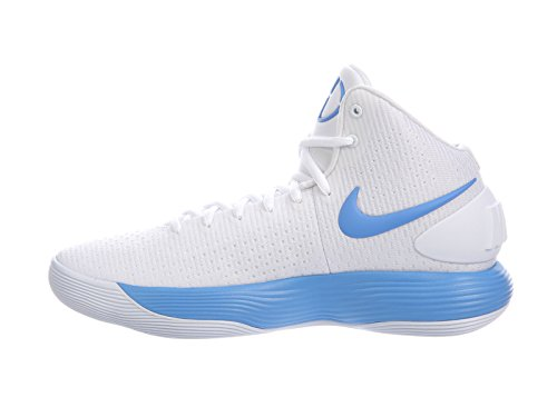 White Shoes Nylon Running Hyperdunk Men's 2017 React Nike Coast SR4U0qYF