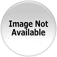 SUPERSONIC SC-1415 2.1 CH 50   BT Soundbase