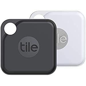 New Tile Trackers On Sale for Up to 40% Off [Deal of the Day]