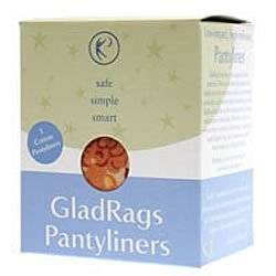 gladrags-pantyliner-color-3pk-3-pk-1-ea-by-glad-rags