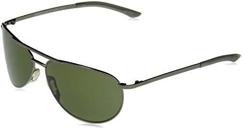 Smith Serpico Slim 2 ChromaPop Polarized Sunglasses, ()