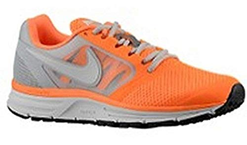 0131a3637e9d9 Amazon.com: Nike Zoom Vomero + 8 Women's Athletic Shoes Sneakers ...