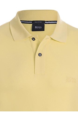HUGO BOSS Polos manches courtes - HU8389719 - HOMME