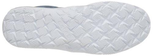 Cushe um01118Herren Dillinger Casual Schuhe, Navy
