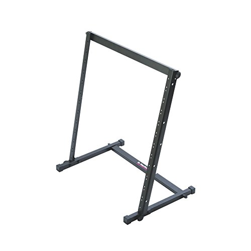 Recording Studio Stands - OnStage RS7030 Rack Stand