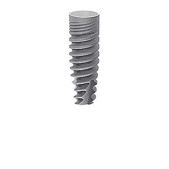 Amazon.com: paltop 22 – 70018 Cónica conexión Implante ...
